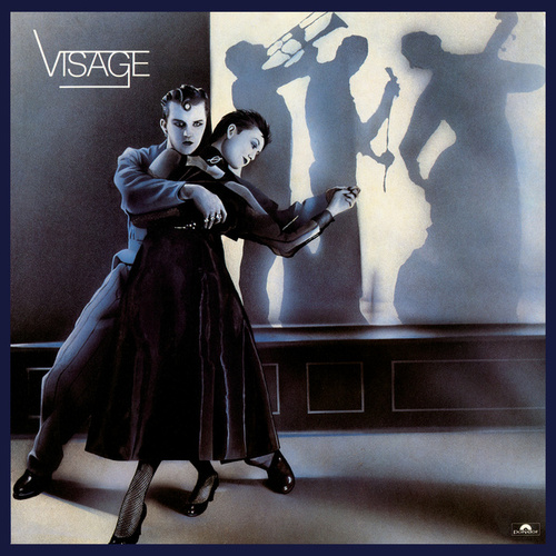 Play & Download Visage by Visage | Napster
