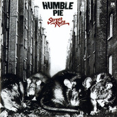 Street Rats by Humble Pie