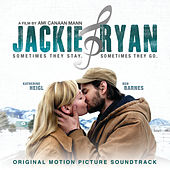 Play & Download Jackie & Ryan by Various Artists | Napster