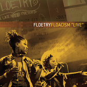 Play & Download Floacism