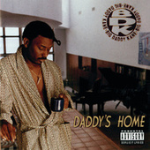 Daddy's Home by Big Daddy Kane