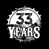 A Case of Whiskey - Single by 33 Years