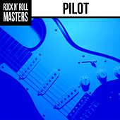 Rock N' Roll Masters: Pilot by Pilot
