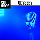Play & Download Soul Masters: Odyssey by Odyssey | Napster