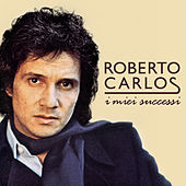 Play & Download I Miei Successi by Roberto Carlos | Napster