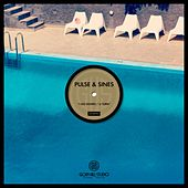 Play & Download I Go Down / U Turn - Single by Pulse   Napster