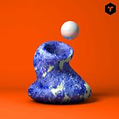 Play & Download Terrorhythm Elements - Sodalite by Patrick Brian | Napster