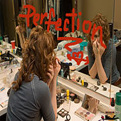 Perfection EP by Sandra Bernhard