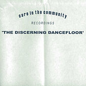 Play & Download The Discerning Dancefloor by Various Artists | Napster
