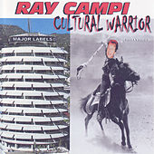 Play & Download Cultural Warrior by Ray Campi | Napster
