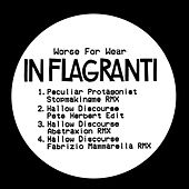 Play & Download The Beauty Contest Remixes by In Flagranti | Napster