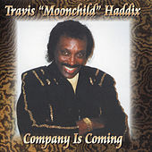 Play & Download Company Is Coming by Travis Haddix | Napster