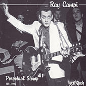 Play & Download Perpetual Stomp by Ray Campi | Napster