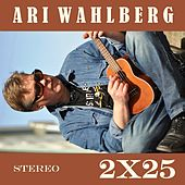 Play & Download 2x25 by Ari Wahlberg | Napster