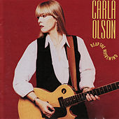 Play & Download Reap the Whirlwind by Carla Olson | Napster