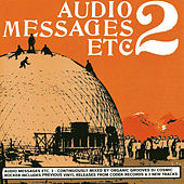 Play & Download Audio Messages Etc, Vol. 2 by Various Artists | Napster
