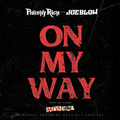 Play & Download On My Way by Joe Blow | Napster