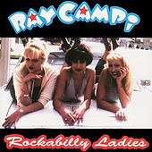 Play & Download Rockabilly Ladies by Ray Campi | Napster