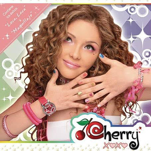 Play & Download Xoxo by Cherry | Napster