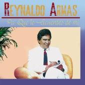 Play & Download Pa' Que Te Acuerdes De Mi by Reynaldo Armas   Napster