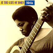 Play & Download At the Gates of Horn by Odetta | Napster