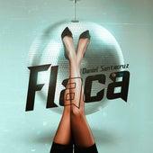 Play & Download Flaca by Daniel Santacruz | Napster