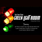 Green Light Riddim by Various Artists