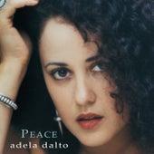 Peace by Adela Dalto