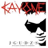Play & Download J.G.U.D.Z.S. (Jung genug um drauf zu scheissen) by Kay One | Napster