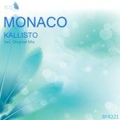 Play & Download Kallisto by Monaco | Napster