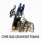 Play & Download Cine Sus Grandes Temas by Various Artists | Napster
