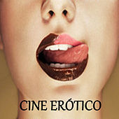 Play & Download Cine Erótico by Various Artists | Napster