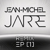 Play & Download Remix EP (I) by Jean-Michel Jarre | Napster