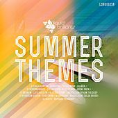 Summer Themes by Various Artists