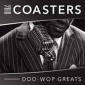 Doo-Wop Greats von The Coasters