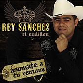 Play & Download Asomate a Tu Ventana by Rey Sanchez | Napster