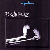 Play & Download Rodriguez by Silvio Rodriguez | Napster