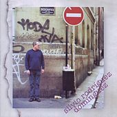 Play & Download Descartes by Silvio Rodriguez | Napster
