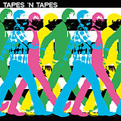Play & Download Walk It Off by Tapes 'n Tapes | Napster