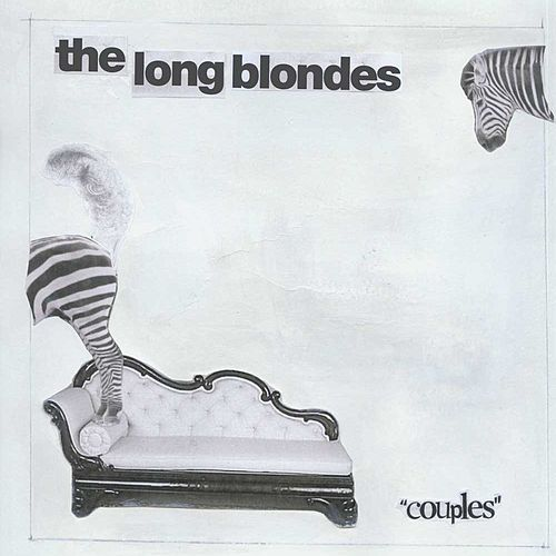 Couples by The Long Blondes