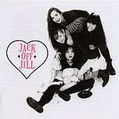 Play & Download Humid Teenage Mediocrity (a Collection of Early Joj Recordings 1992-1996) by Jack Off Jill | Napster