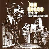 Play & Download Life of Contradiction by Joe Higgs | Napster