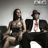 Play & Download Quiero Decirte Que Te Amo by DLG | Napster