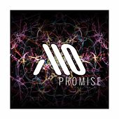 Promise by Alo