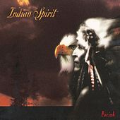 Play & Download Indian Spirit by Paolo Castelluccia | Napster