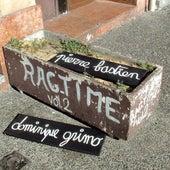 Rag-Time Vol. 2 by Pierre Bastien