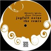 Play & Download Joyful Noise by Dawn Tallman   Napster