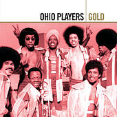 Gold by Ohio Players