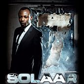 Play & Download Chapitre 7 inédit by MC Solaar | Napster