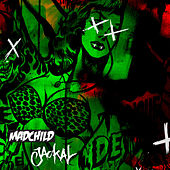 Jackel by Madchild